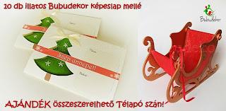 www.facebook.com/bubudekor