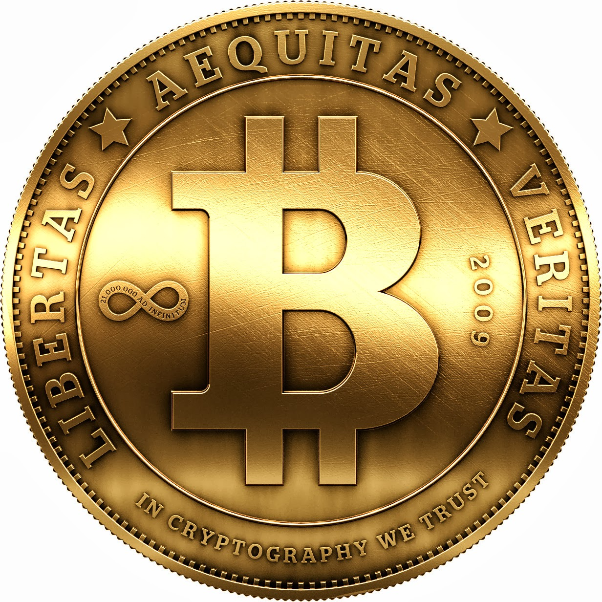 BITCOIN GAMBLING - CLICK FOR INFO!