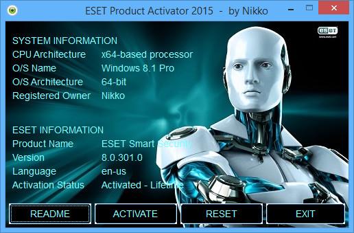 nod32 antivirus free download 32 bit