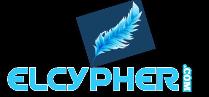 ELCYPHER