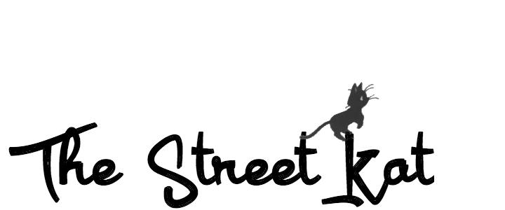 The Street Kat