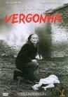 A Vergonha - Bergman