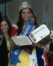 world miss university 2011 winner usa siria yasabel bojorguez