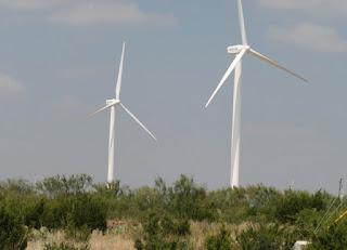 google invierte en energia eolica