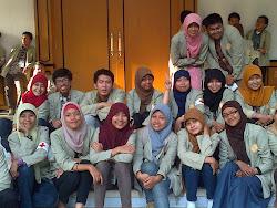 PPSMB 2011
