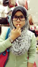 Miss Simple. ^_^