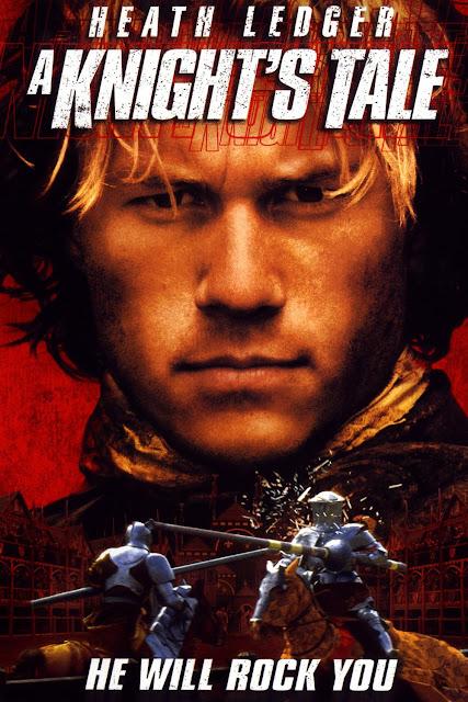 A Knight's Tale (2001) อัศวินพันธุ์ร็อค | ดูหนังออนไลน์ HD | ดูหนังใหม่ๆชนโรง | ดูหนังฟรี | ดูซีรี่ย์ | ดูการ์ตูน