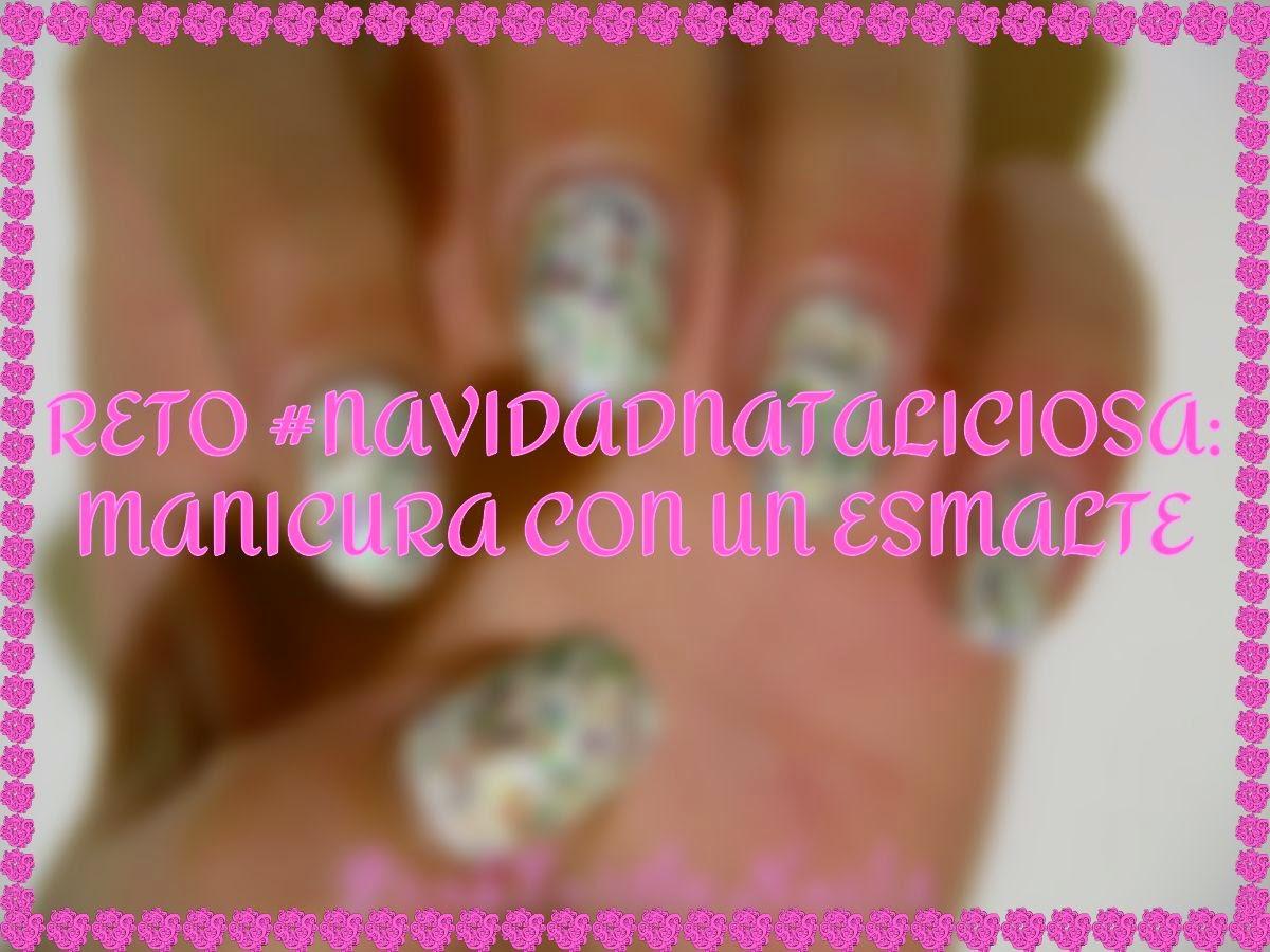 http://pinkturtlenails.blogspot.com.es/2014/12/reto-navidadnataliciosa-manicura-con-un.html