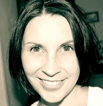 Rebecca Luminarias