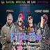 Crasy Desing Ft Pitbull & Monkey Black - El Teke Teke (Official Remix) NUEVO 2012 by JPM