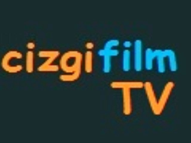 ÇİZGİ FİLM TV
