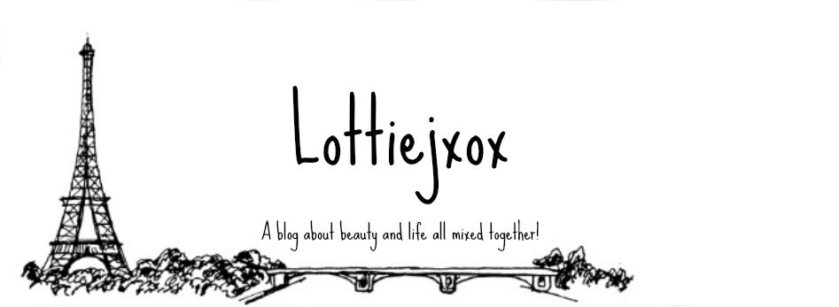Lottiejxox