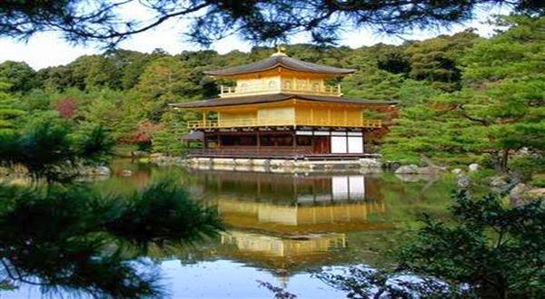 Beasiswa Pascasarjana di Kampus Jepang