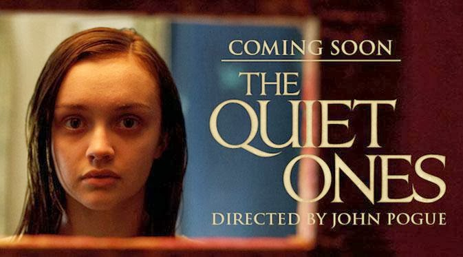 the-quiet-ones-horror-2014-trailer-poster