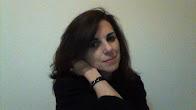 Silvia Parreira