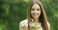 Recetas de cocina para bajar de peso y talla