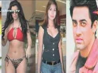 Bigg Boss 6 Contestant List