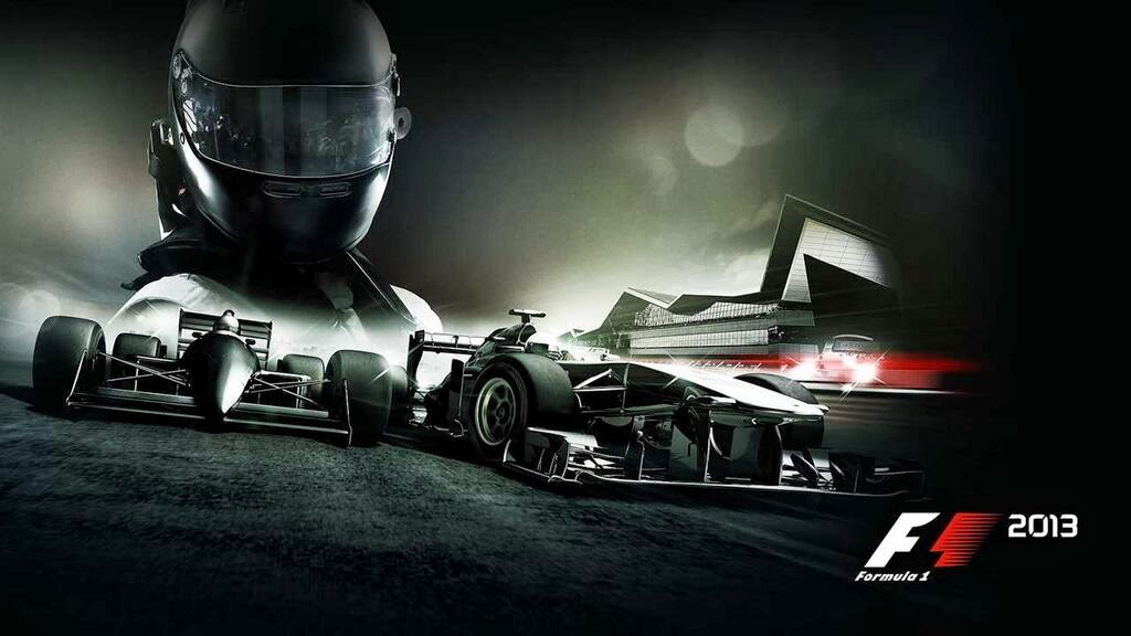 f1 2013 pc game download