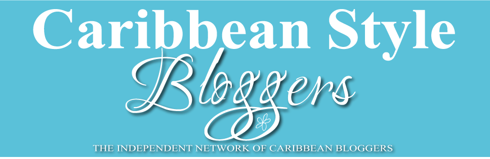 Caribbean Style Bloggers