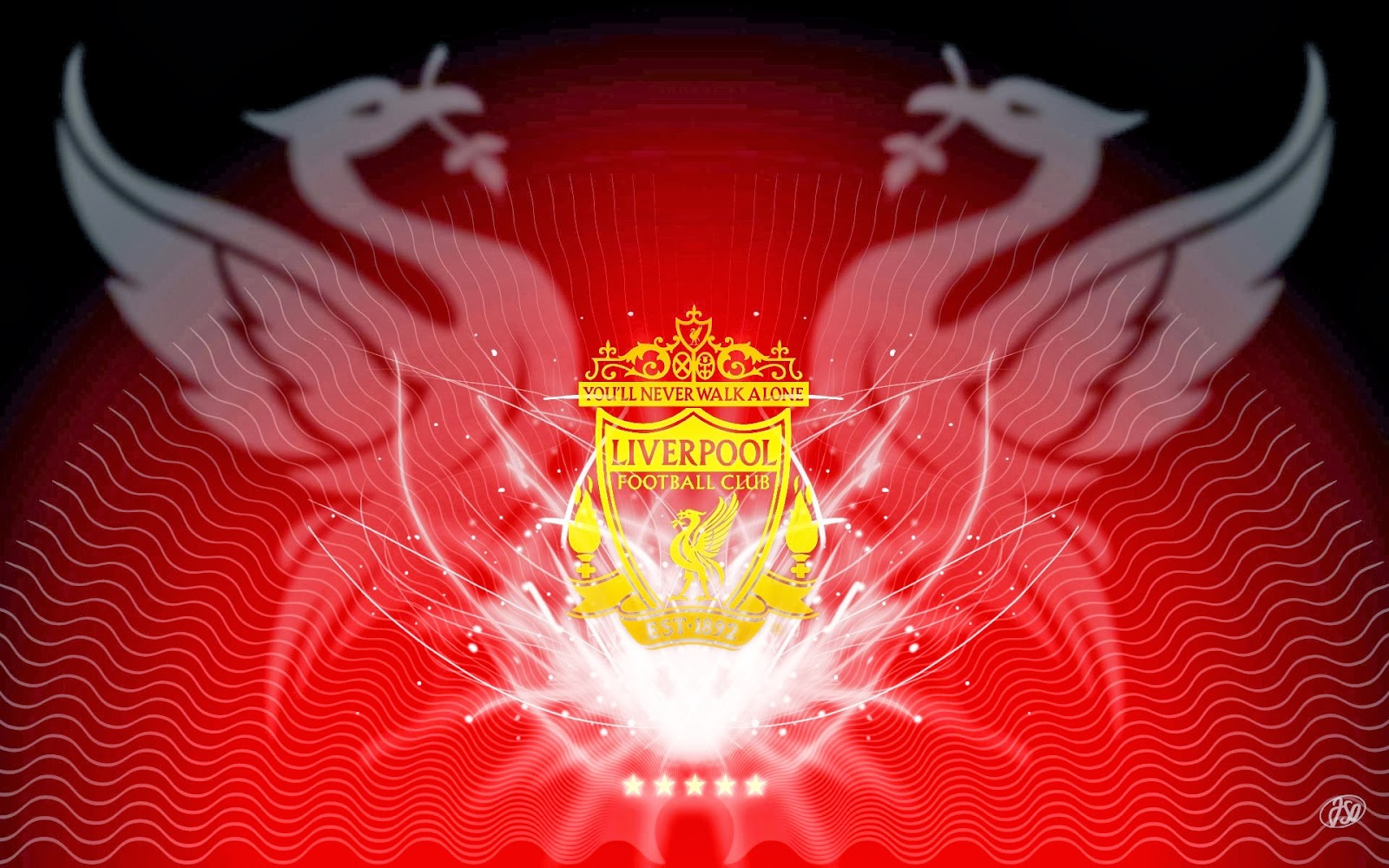 fc liverpool 1600 x 1000 hd wallpaper - download « top hd wallpapers