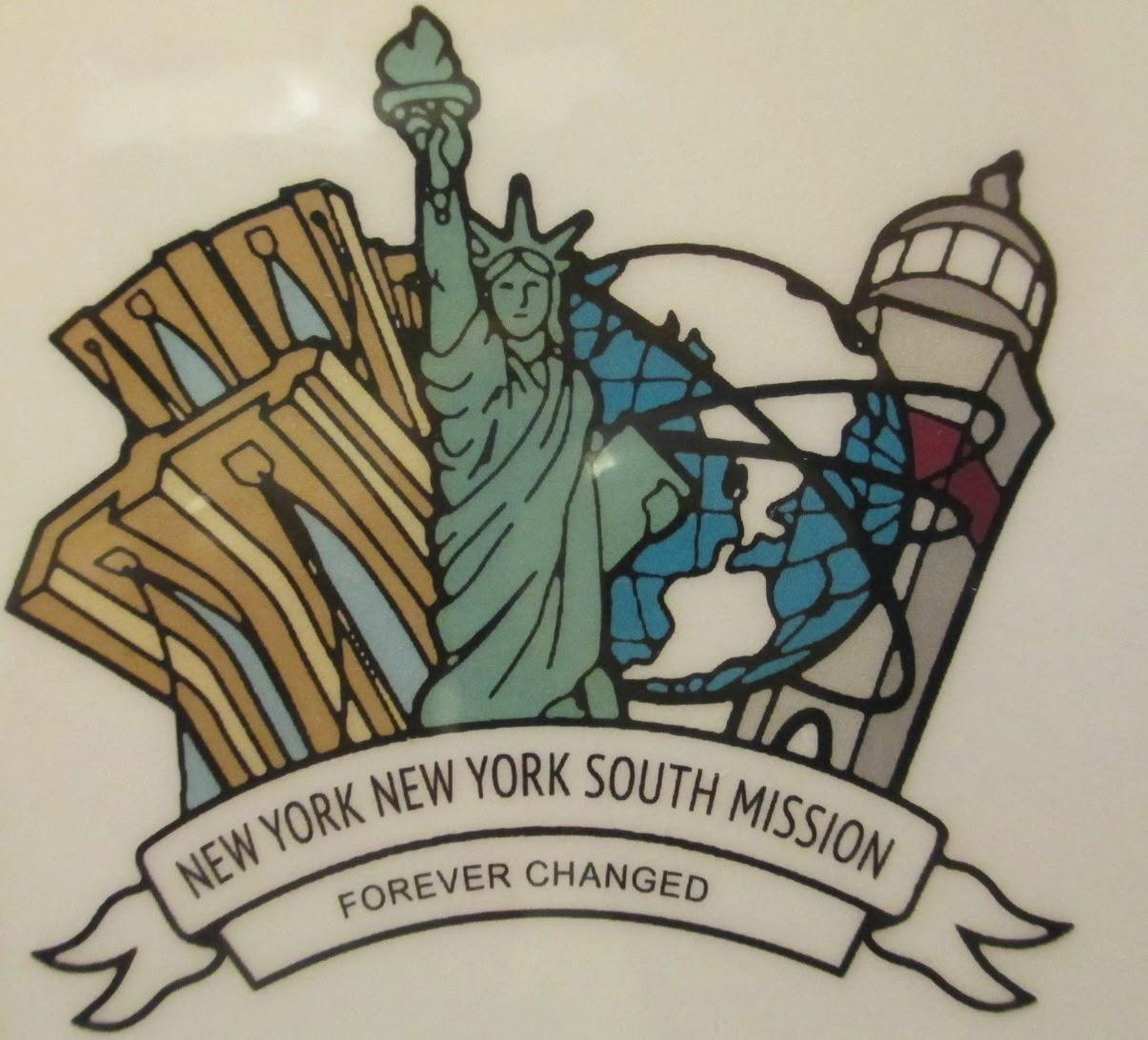 NYNY South