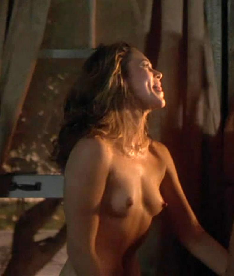 Naked nude nudist west virginia