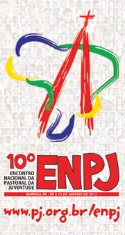 10º Encontro Nacional da PJ
