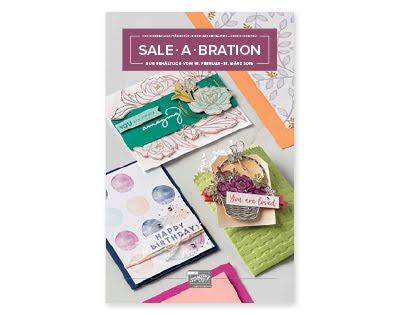 Teil 2: Sal A Bration