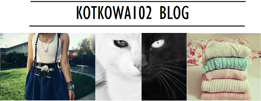 kotkowa102 blog