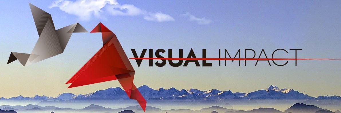 Visual Impact Insegne Pubblicitarie Prezzario a LED carburante, installazione stazioni di servizio,