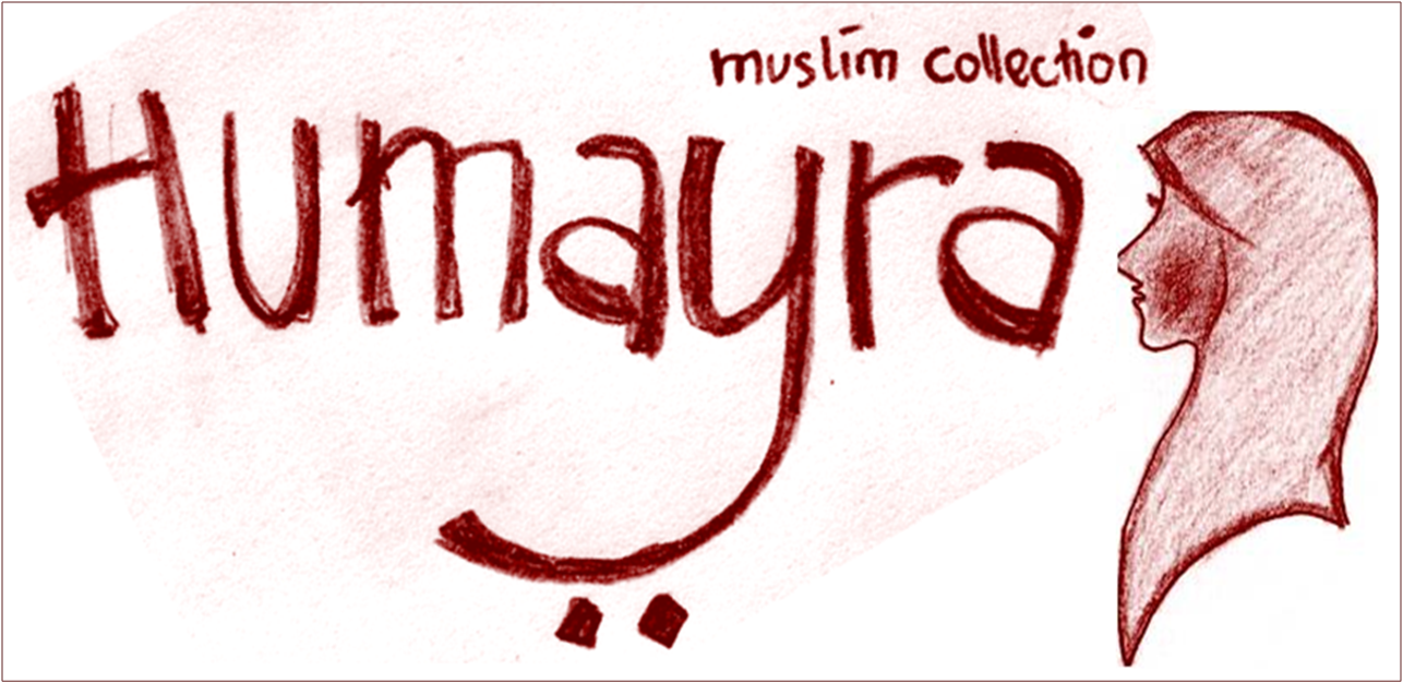 Humayra Muslim Collection