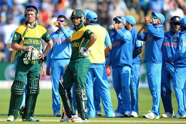 Icc World T20 2016 1st Semi Final New Zealand Vs England Cricket ...