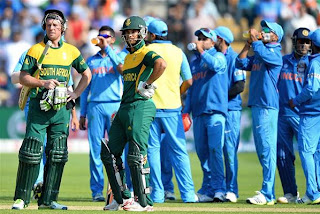 AB-de-Villiers-JP-Duminy-India-vs-South-Africa-ICC-Champions-+Trophy-2013