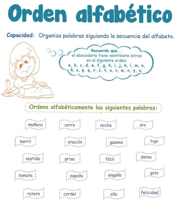 http://razonamiento-verbal1.blogspot.com/2013/03/razonamiento-verbal-2-grado-primaria.html