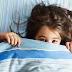 Anak Cukup Tidur Sebelum Masuk Sekolah