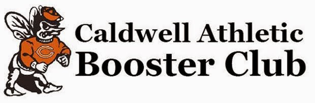 Caldwell Athletic Booster Club
