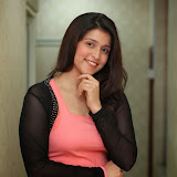 Barbie Handa Latest Stills 51