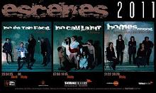 Escenes_2011