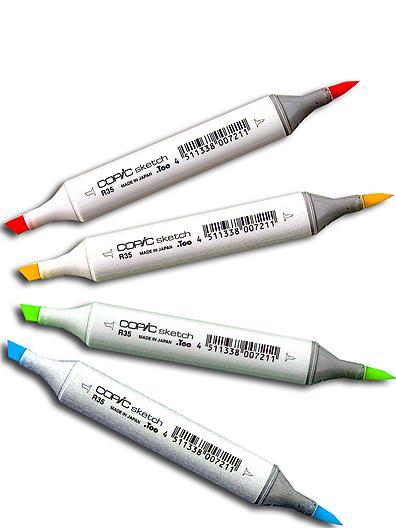 amazon crayons de couleur