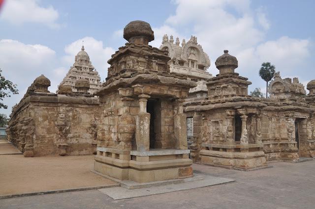 agence de voyage en kerala en inde du sud