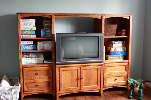 ikea wall units and entertainment centers joy studio. Black Bedroom Furniture Sets. Home Design Ideas