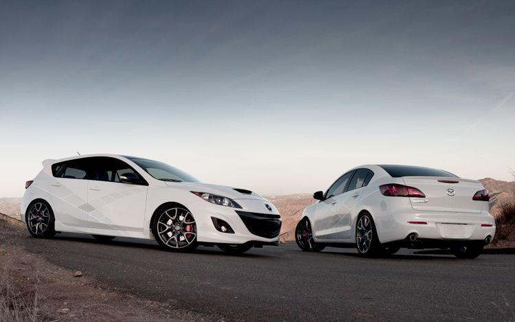 Toyota Tundra Editions.html | Autos Post