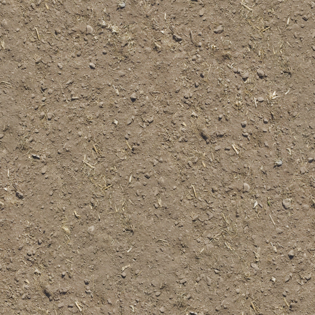 High Resolution Seamless Textures: Seamless Sand Dirt ...