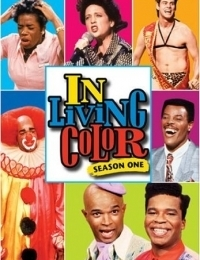 In Living Color 5 | Bmovies