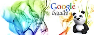 ������� Google