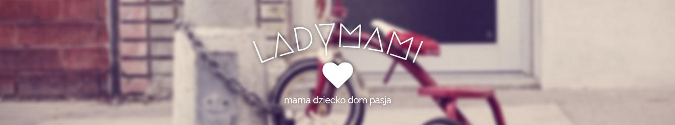 ladymami