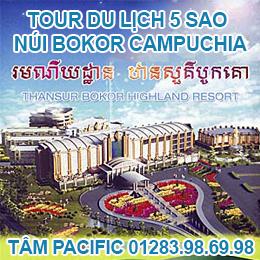 www.baogiatour.com