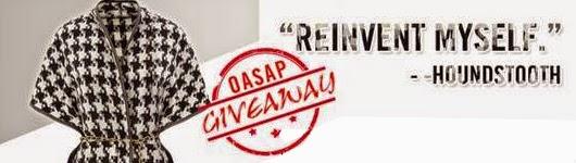http://tictacliving.blogspot.pt/2014/11/oasap-cape-giveaway.html