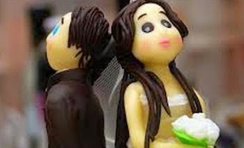 Φοβερό… σόου στην Πάτρα! Tα δύο ψέματα της νύφης που τίναξαν το γάμο στον αέρα...