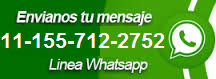 whatsaap Ok  Repuestos